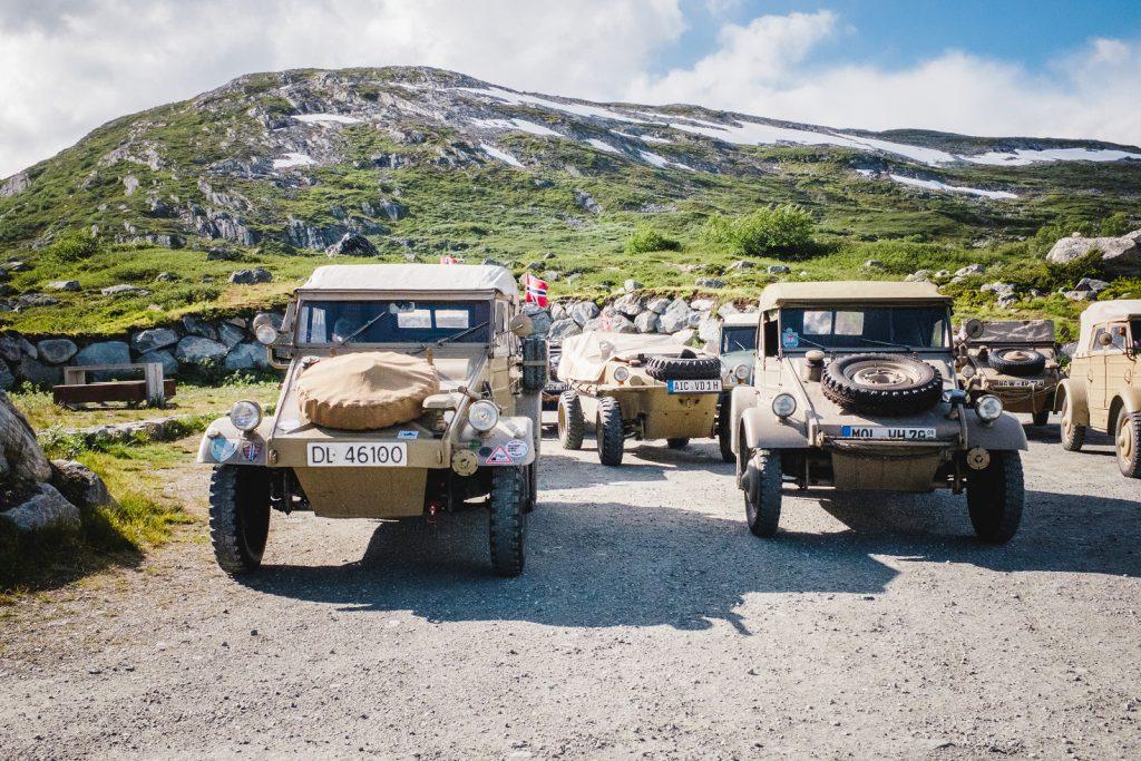 k-norwegen-130