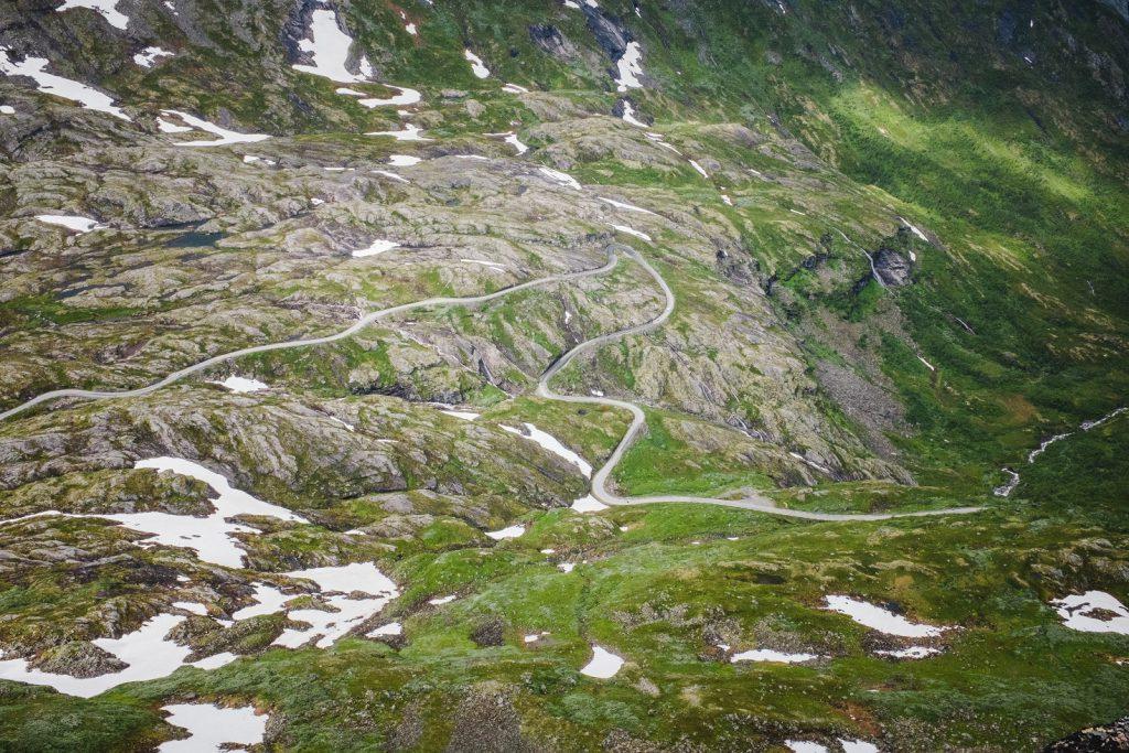 k-norwegen-137