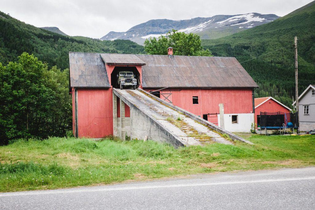 k-norwegen-139