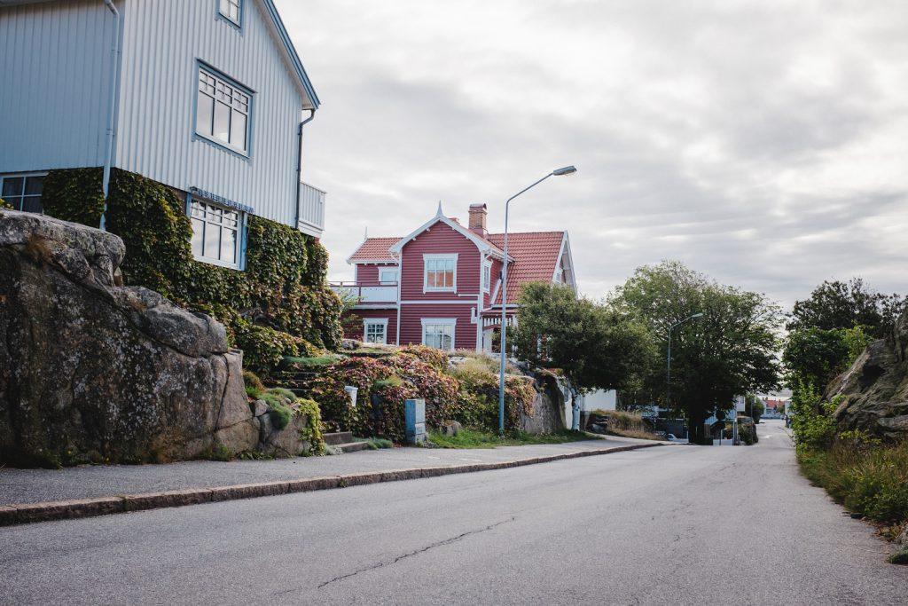 k-norwegen-16