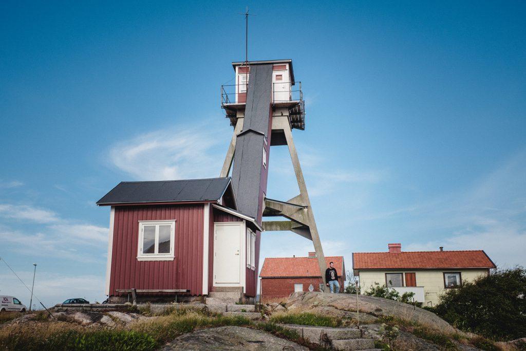 k-norwegen-18