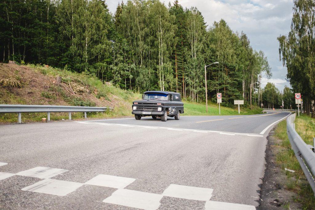 k-norwegen-30