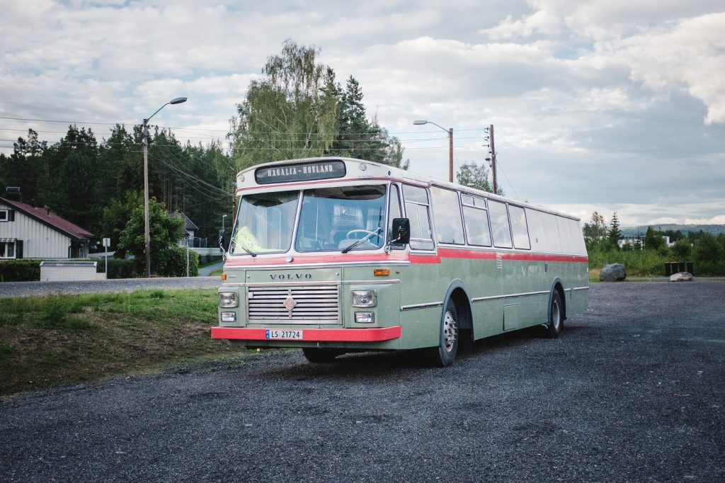 k-norwegen-34