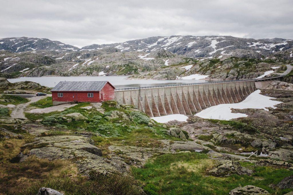 k-norwegen-64