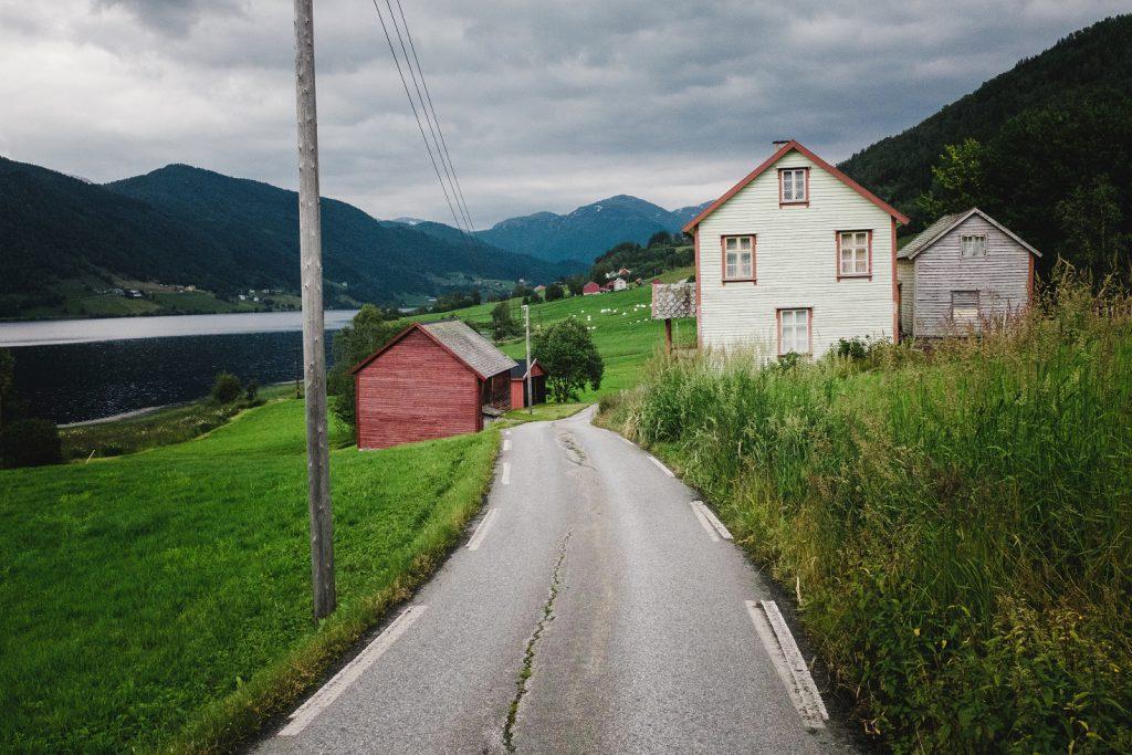 k-norwegen-85